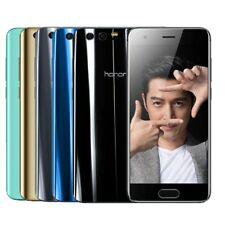 Huawei Honor 9 Android 7.0 4G Smartphone 5.15'' Kirin 960 Octa Core 6GB+64G 20MP