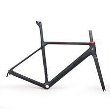 Aroad Ultimate CF Carbon Road Bike Frame bicycle frame fork seatpost XXS XS S M