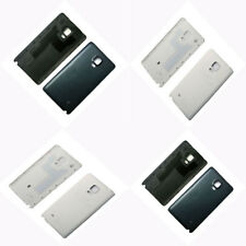 OEM Rear Back Battery Door Housing Cover For Samsung Galaxy Note Edge N915F