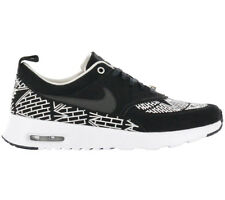 """NIKE AIR MAX THEA QS """" Look of the City """" New York Shoes Women's Sneakers LotC"""