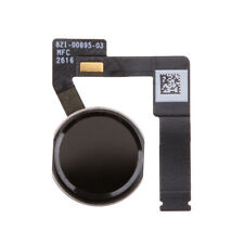 Flex Cable Mainboard Home Button Menu Ribbon for Apple iPad Pro 10.5inch