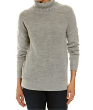 NEW JAG WOMENS Roll Neck Knit Jumpers, Cardigans