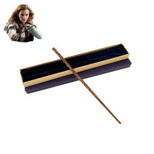 Metal Iron Core Harry Potter Magic Wand Harry Potter Magic Magical Wand Stick