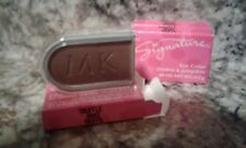 Mary Kay Signature Eye Color, Truffle,Virtual Violet,Whipped Cocoa,Woodland NIB