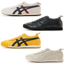 ONITSUKA TIGER MEXICO 66 SD UNISEX CASUAL SHOES SNEAKERS Select 1 D838L