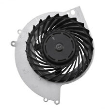 DC 12V Internal CPU Cooling Fan Cooler for PS4-1100 Game Console Replacement