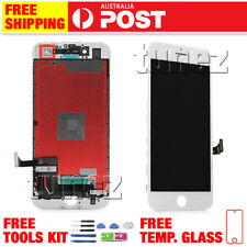 For APPLE iPhone 7 LCD Touch Display Screen Full Replacement Kit Digitizer Tools