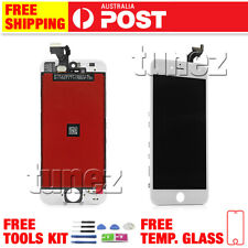 For APPLE iPhone 5 LCD Touch Display Screen Full Replacement Kit Digitizer Tools