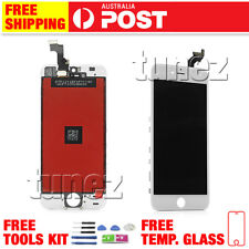 For APPLE iPhone 5s 5se LCD Touch Display Screen Full Replacement Digitizer Tool