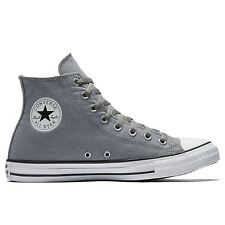 Converse Chuck Taylor All Star Hi Mason White Women Canvas Hi-top Ankle Trainers
