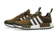 Adidas NMD WM Trail White Mountaineering CG3647 new style shoes