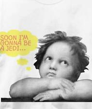 Jedi Soon Gonna Be Kids T Shirt All Sizes & Colors
