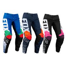 Fox Racing Women's 180 Motocross Pants MotoX Offroad ATV Riding Pants