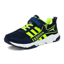Boy's Kid's  Basketball Sneakers Outdoor Running Casual shoes Athletic Sneakers