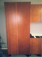 NEW Modern Timber Kitchen Cabinet DOORS- Standard Sizes Best Prices QLD