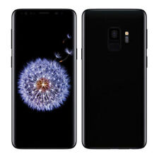 Non Working Fake Dummy Display Model Phone Toy for Samsung Galaxy S9/S9 Plus