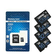 New Memory Card Micro SD Card 8GB/16GB/32GB Class10 SDHC Memory Card Flash