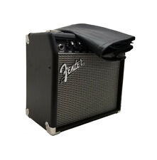 Fender Acoustic Series Guitar Amplifier Dust Covers | CHOOSE YOUR MODEL!