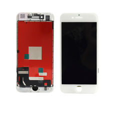"""For iPhone 7 4.7"""" LCD Touch Display Assembly Digitizer Screen Replacement"""
