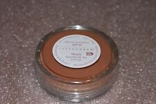 Sheer Cover Mineral Foundation MOCHA 4g NEW AND SEALED