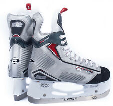 Easton Stealth S12 Ice Hockey Skates Senior