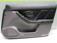 01 Subaru OUTBACK Legacy FRONT RIGHT PASSENGER DOOR PANEL TRIM 94210AE52AAC (Fits: Subaru Outback)