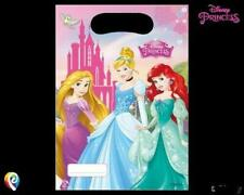 Disney Princess Birthday Party Loot Bags Choose Required Quantity