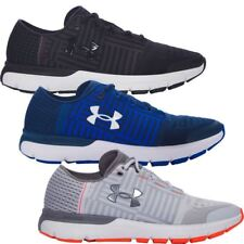 UNDER ARMOUR MENS UA SPEEDFORM GEMINI 3 LONG DISTANCE RUNNING SHOES TRAINERS