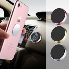 GPS Mobile Phone Car Magnetic Dash Mount Holder For iPhone Samsung Universal NEW