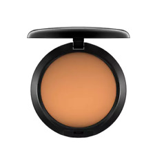 MAC Mineralize SPF15 Compact Foundation *CHOOSE YOUR SHADE*