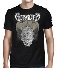 GORGUTS - Pleiades - T SHIRT S-2XL Brand New - Official JSR Merchandise