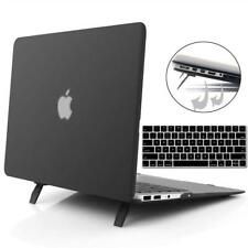 Rubberized Hard Case Cover For MacBook 12'' with Retina Display Model A1534