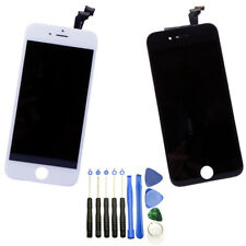 """OEM LCD Display+Touch Screen Digitizer Assembly Replacement for iPhone 6 4.7"""" Fp"""