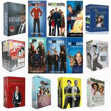 Popular Classic TV Series Complete DVD Set All Collection Brand New Sealed