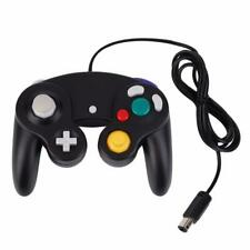 Nintendo Game cube Controller- Wired  USB Gamepad
