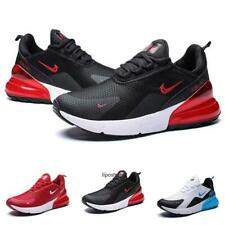 Men's Air 270 Fashion Running Shoes Casual Sports Athletic Max Running Sneakers