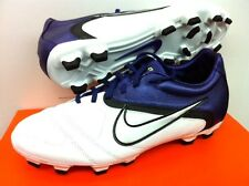 NIKE CTR360 LIBRETTO II FG FOOTBALL SOCCER BOOTS CLEATS