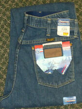 Wrangler George Straight Action Fit Jeans!