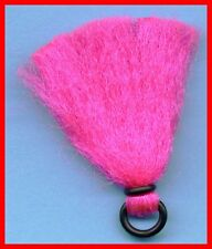 Loon Tip Topper 3-PAK Floating Strike Indicators for Flyfishing Nymphs & Dry Fly