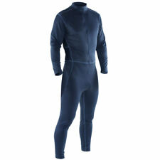 EDZ All Climate Season Base Layer One Piece Under Suit Motorcycle Skiing Sports