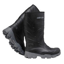 CAN-AM ATV MUD BOOTS 444157