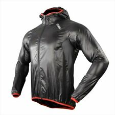Sobike Cycling Ultralight Wind Coat-The Flash
