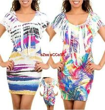SeXY WoMeNS RuFFLeD BuST SuBLiMaTioN TaTToo STReTCH FiTTeD CLuB SuMMeR SuN DReSS