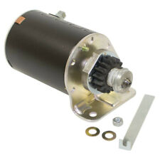 Electric Starter Engines Lawn Mower fit 795121 LG49759 490420 691262 D140 D160