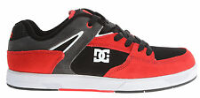 DC ND1 S Skate Shoes Athletic Red/Black