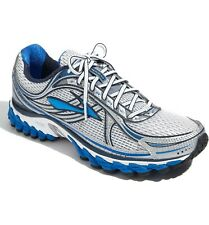 Brooks Trance 11 Mens Running Shoes (DNA) (D) (490)