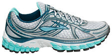 Brooks Trance 11 Womens Running Shoes (DNA) (B) (431)