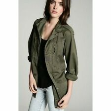 Genuine French Ladies Military Jacket F2 Sizes 8 to 18