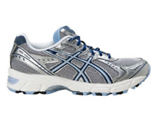 Asics Gel 1160 GS Kids Running Shoes (9350) - RRP $100 - BRAND NEW - FREE Deliv.
