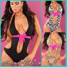 NEW SEXY SWIMWEAR FOR WOMEN FASHION MONOKINI LADIES SWIMSUITS BEACH WEAR ONLINE